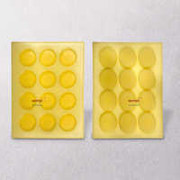 Silicone Soap Mould