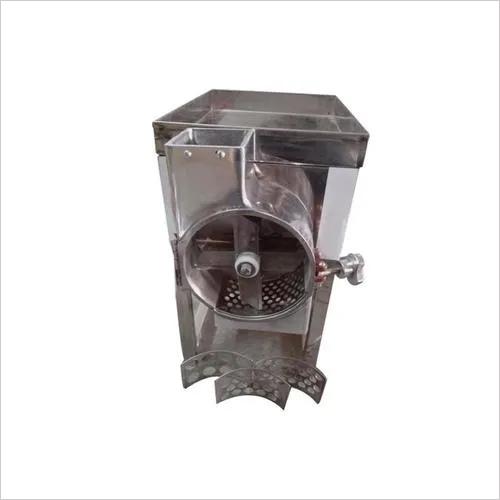 Onion Cutting Machine (Chopper Machine) 30-40 Kg