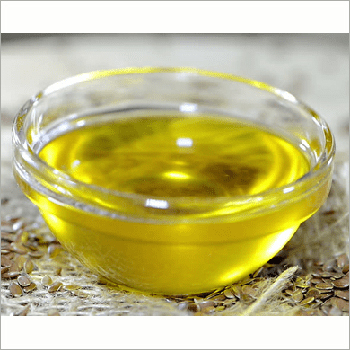 Gingelly Oil (Seasam Oil)