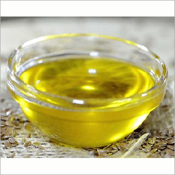 Gingelly Oil (Seasam Oil)