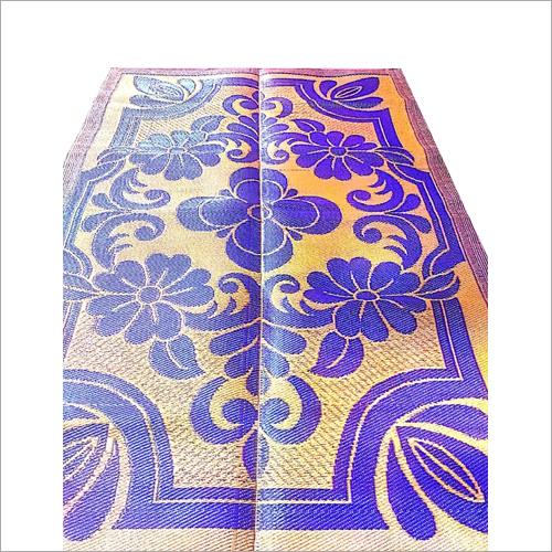 Designer Plastic Mat