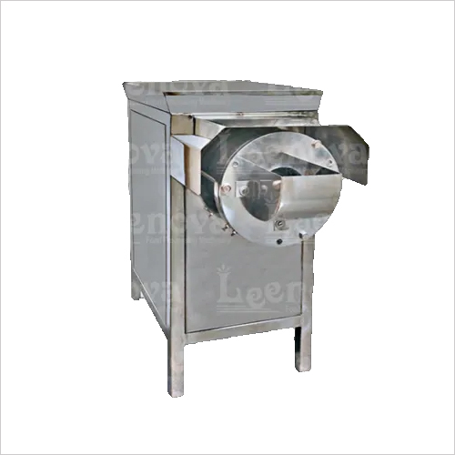 ONION SLICER MACHINE 150 KG