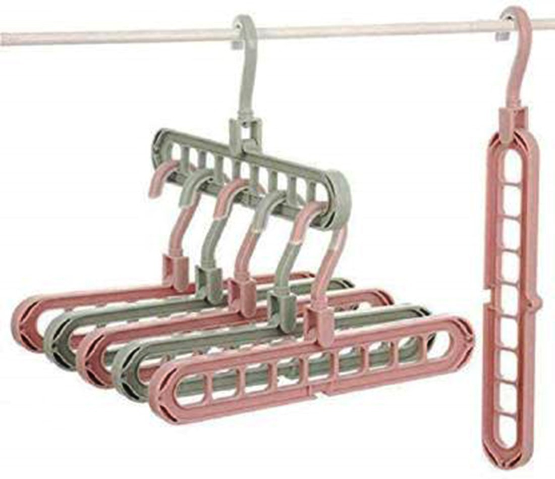 Children Cloth Hanger