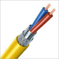 Foundation Fieldbus Cables