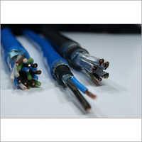 Modbus Cables