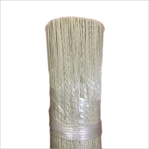 pet mono filament for brush
