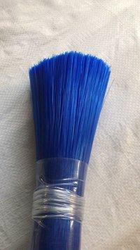 brush bristle
