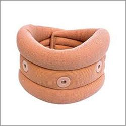 Collars Neck Lumbar