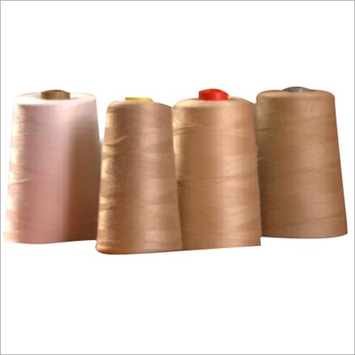 Automotive Polyester Thread