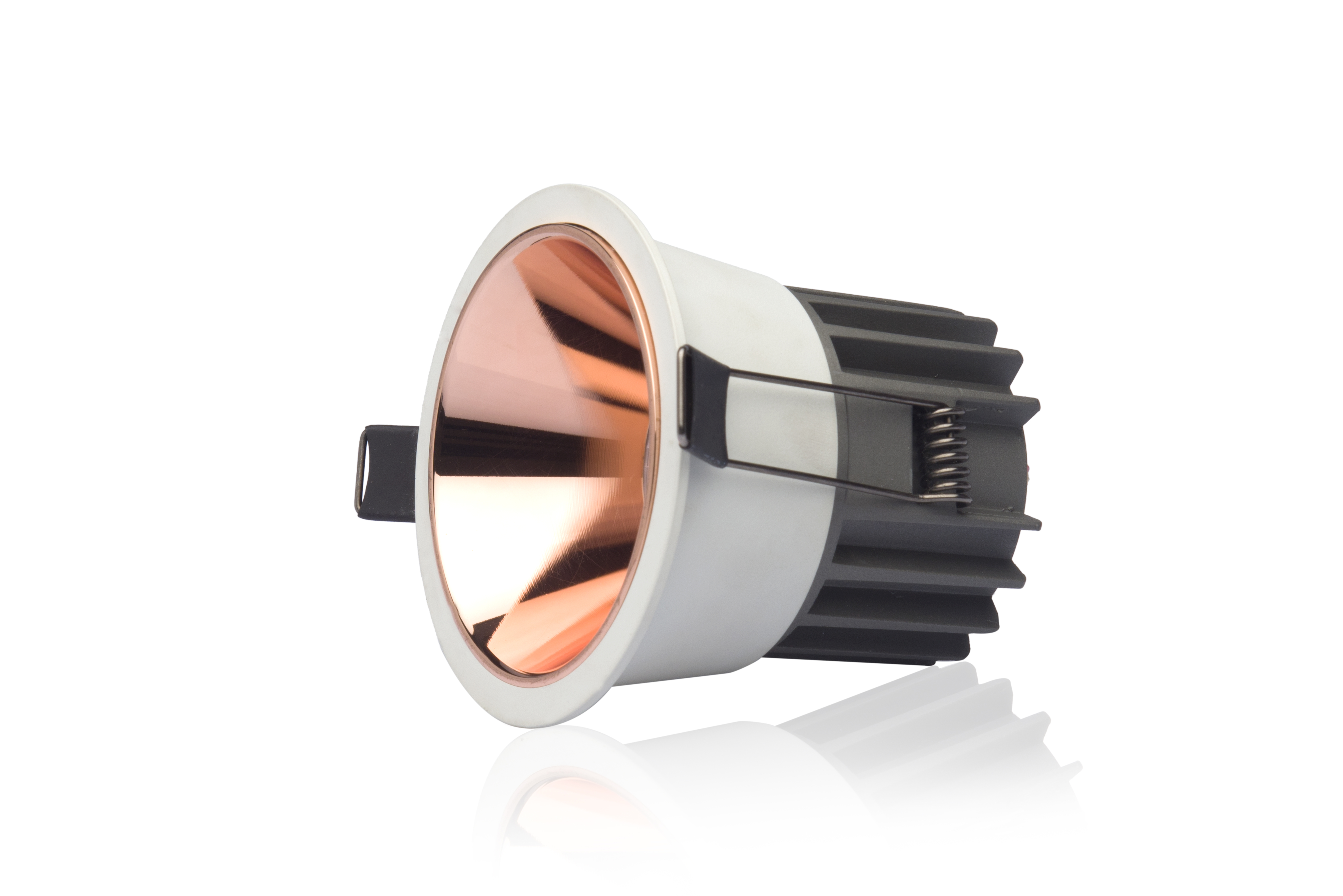 LED Color Delta Light