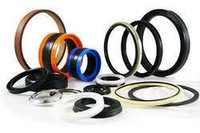 JCB HAMMER MASTER Seal Kit Oil Seals