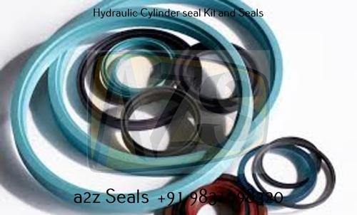 KOBELCO  SEAL KIT Oil Seals