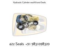KOMATSU  SEAL KIT Oil Seals
