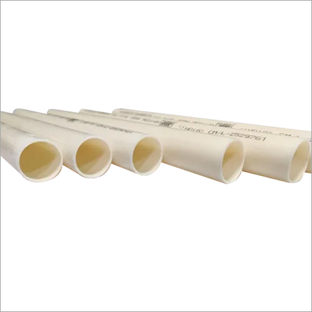 PVC Electrical Conduit Pipe (HMS) Bold