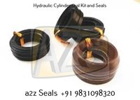 L&T Oil Seals