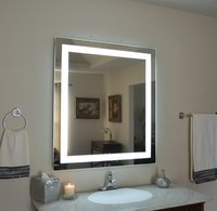 LED Wall Mirrors