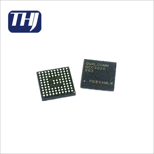 40nm Single Chip BT 5.0