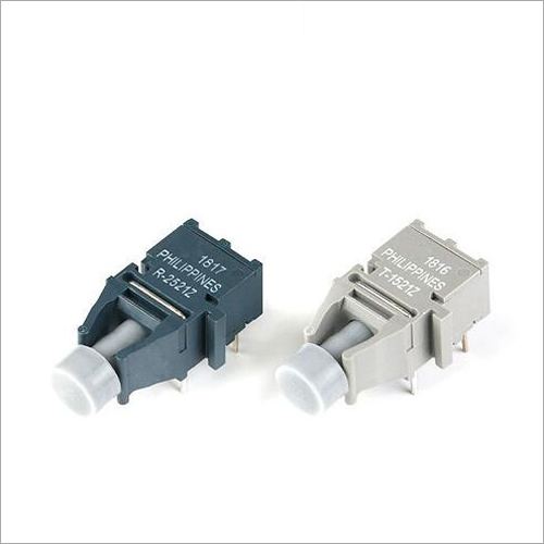 T-1521Z R-2521Z Original Fiber Optic Transmitters