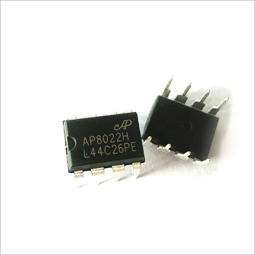 DIP8 Induction Cooker Power Switch Mosfet Transistor