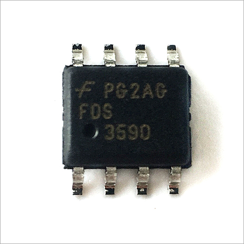 Diodes And Transistors