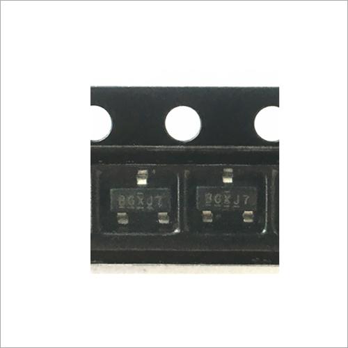 N-CH 30V 1.2A 3-Pin MOSFET Transistor