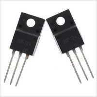 Transistor IGBT Tube Inline