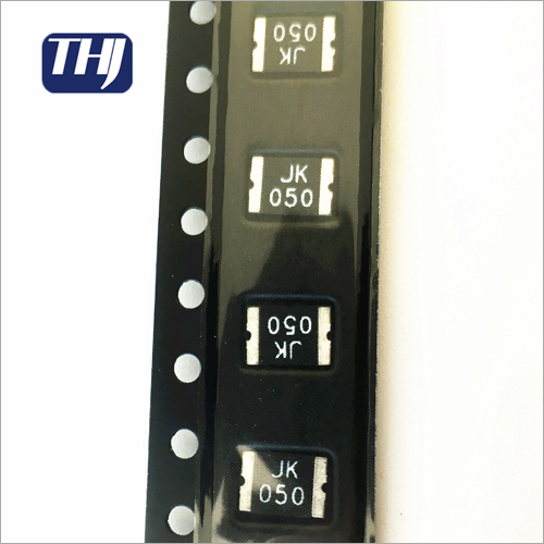 100A 30VDC T-R PTC Resettable Fuse