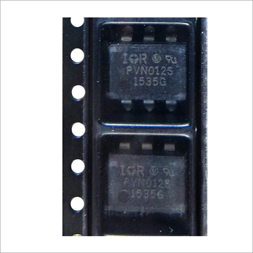25mA Solid State Relay