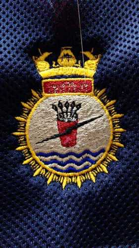 Navy Flags & Accessories