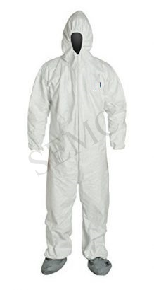 Personal Protective Kit (PPE KIT)