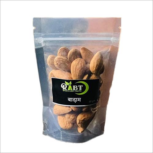 50 gm Almond