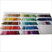 1000 meter Spun Polyester Thread