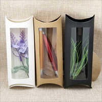 Pen Packaging Box