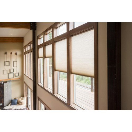 Home Window Blinds