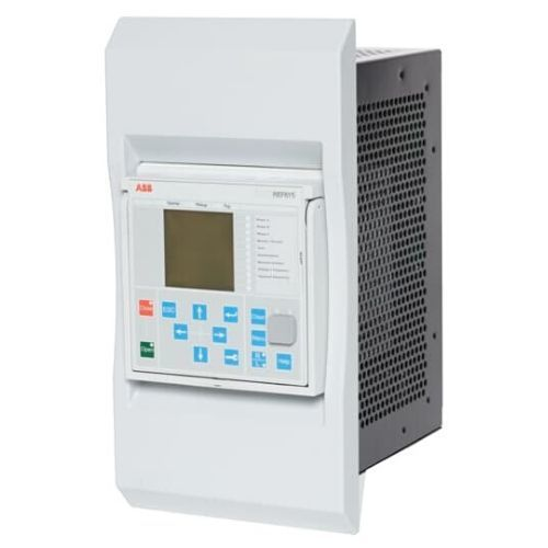 Pre-Configured Matching Unit (PCMU)