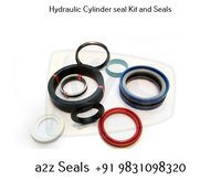 LIUGONG  SEAL KIT Oil Seals