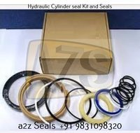 LOKOMO  SEAL KIT Oil Seals