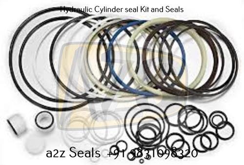 OKADA  SEAL KIT Oil Seals