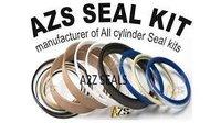 P&H Seal Kit Oil Seals