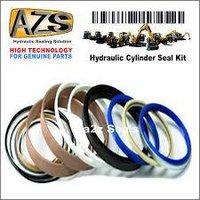 RECP  SEAL KIT Oil Seals