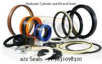 XCMG  SEAL KIT Oil Seals