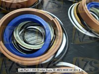 VOLTAS  SEAL KIT Oil Seals