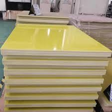 Glass Epoxy Sheet G10 / G11