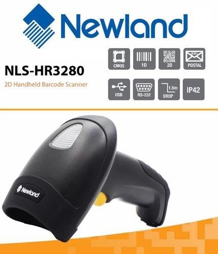 NLS HR 3280
