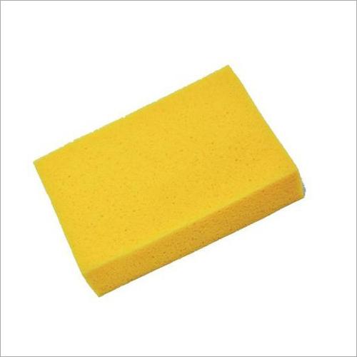 Ot Sponge Medical Sponges