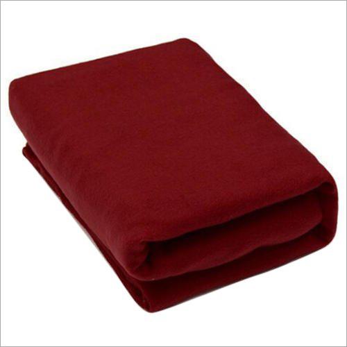 Hospital Plain Blankets