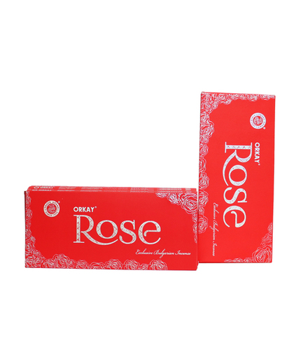 ROSE BIG PACKET - EXTRA PREMIUM QUALITY