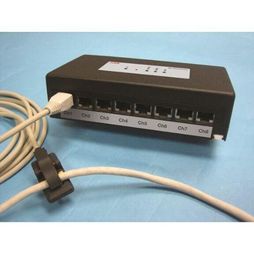 Current Sensor Sei601
