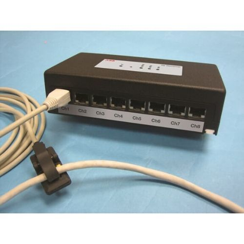 Current sensor SER605