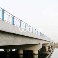 Waterproof Anti Corrosion Coatings